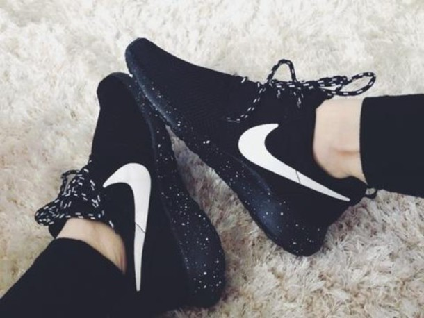 lowest price cceee b9230 shoes roshes oreo roshes custom roshe runs custom roshe nike roshe run