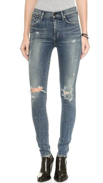 jeans skinny jeans indie