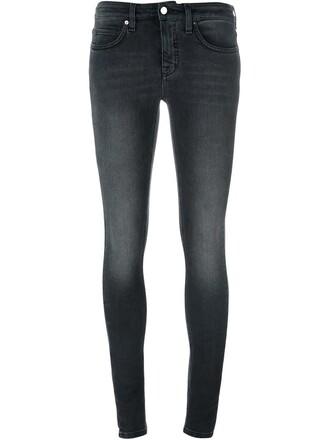 jeans skinny jeans super skinny jeans grey