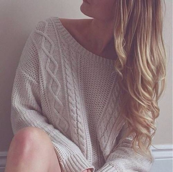 white grey sweater shirt sexy dress girly