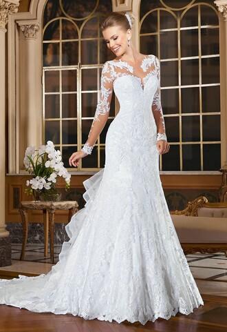 dress wedding dress uk wedding dresses