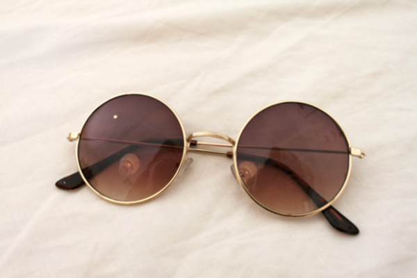 sunglasses hippie holiday gift round sunglasses circle modern retro round sunglasses round sunglasses black silver round shiny tumblr circlular grey vintage kylie jenner black and white fashion inspo minimalist minimalist grunge lennon boho jewels