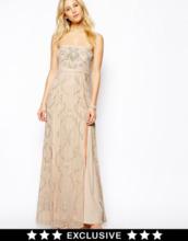 prom,prom dress,maxi dress