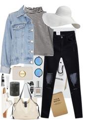 sunglasses,grunge,blue-ish,round sunglasses
