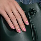 nail polish,nail accessories,nail art,nails,nail stickers