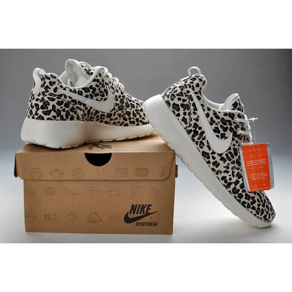 nike black and white cheetah print : Shop for nike black and white