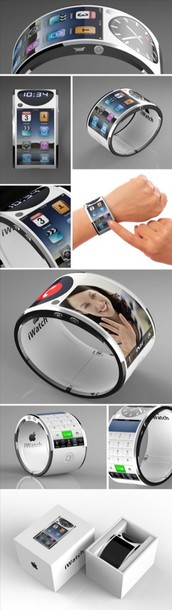 home accessory geek technology