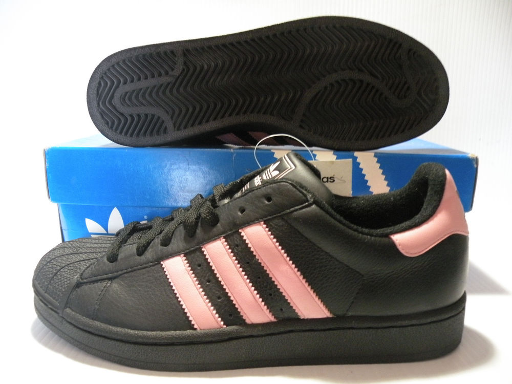 5d94ad4d98d Buy adidas superstar 2 mens Pink > OFF55% Discounted