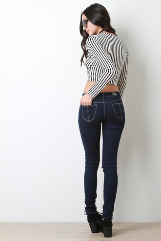 jeans skinny jeans home goods galore ripped jeans