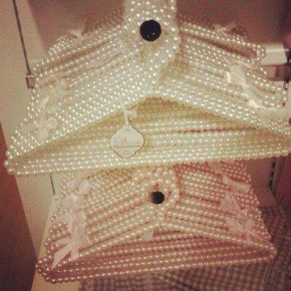 jewels pearls pearl