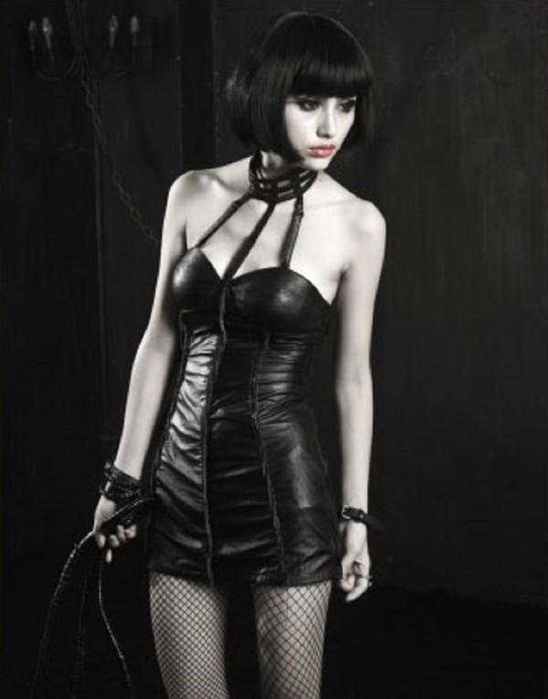 Alternative Fashion Models Wanted