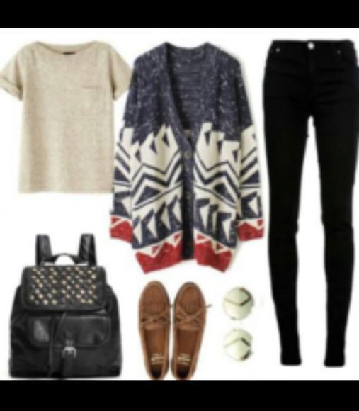 cardigan grey sweatshirt grey sweater fall sweater fall outfits