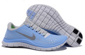 shoes,different color and different style,nike,nike free run,trainers,running,sportswear,athletic,http://www.freerunteam.com/