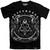 Magick T-Shirt [B] – KILLSTAR