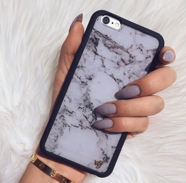 phone cover grey grey as my soul dope iphone cover iphone 6 case