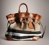 bag,burberry,cross stitch