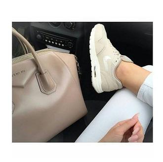 shoes nike beige nude sneakers tan nike shoes nike prenium nike running shoes nike sneakers