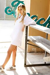 dress,hooded beach cover up,lightweight materials,fully lined,peixoto