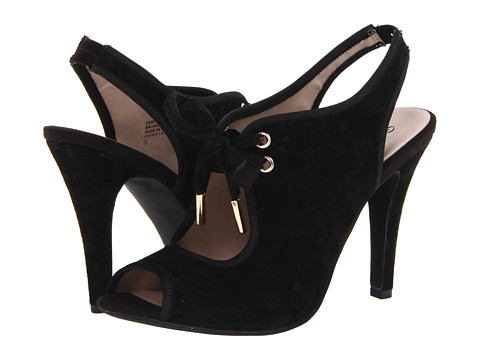 Seychelles Phenomenon Black - Zappos.com Free Shipping BOTH Ways