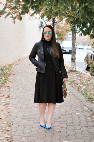 currentlycoveting blogger dress shoes bag sunglasses top jacket