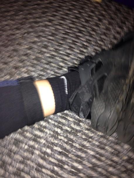 shoes huarache want them