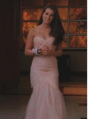 dress pink chifffon peach chiffon layers mermaid prom dress bustier strapless sleeveless gorgeus prom wish come true bodycon pink prom dress bodycon dress