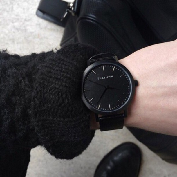 women watches pair woman page clock famous man lovers wrist quartz brand men grande pieces collections lover black male yazole ladies for watch female enso s store