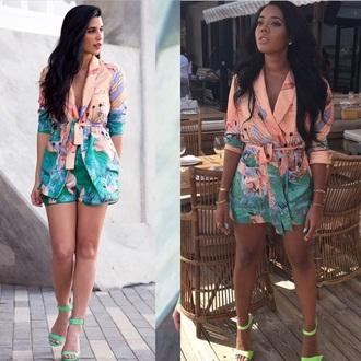 dress kim kardashian fashion vibe the haute pursuit