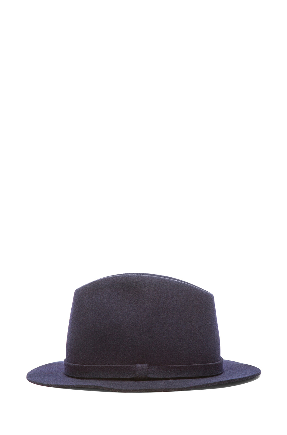 A.P.C. | Peche Hat in Dark Navy