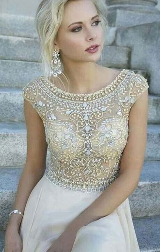 dress luxury wedding dresses wedding dress party dress rose jewels