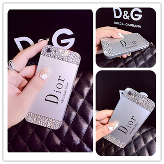 phone case coque iphone 5s case for iphone 4/4s/5