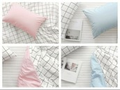 home accessory,quilt,bedcover,aesthetic,white,tumblr,girl,bedding,home decor,house,grunge