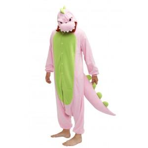 Kigu Exclusive 004: UO Ltd Edition Pink Dinosaur