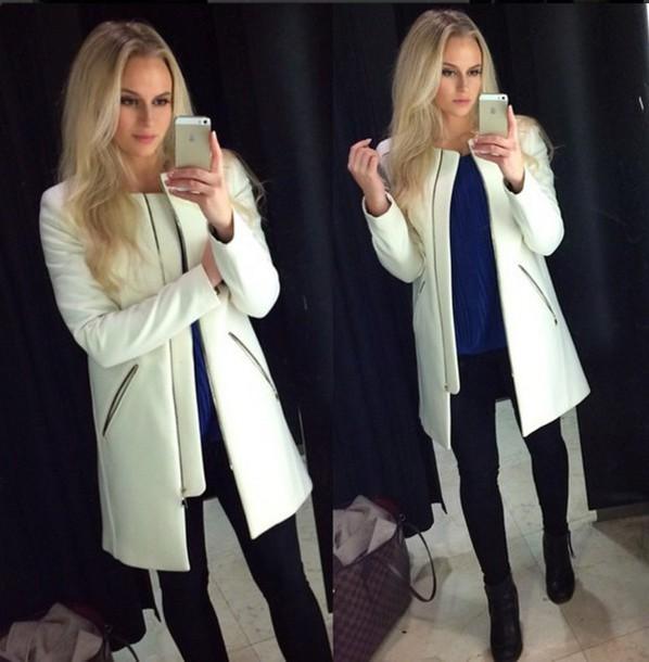 coat coat coats and jackets