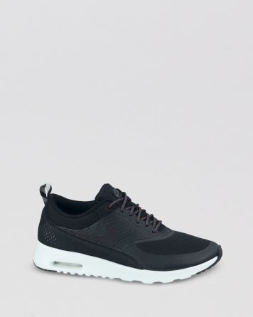 Nike Sneakers - Women's Air Max Thea | Bloomingdale's
