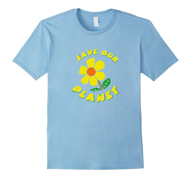 t-shirt blue blue t-thirt