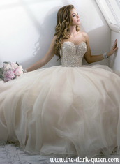dress,white,prom,gown,wedding,evening outfits,ball,crystl,crystal,beaded,elegant,ivory,formal,sweethearts,sweetheart,strapless,backless,celebrity,boho,summer,spring,trendy,2014,amazing,beautiful,quinceanera dress