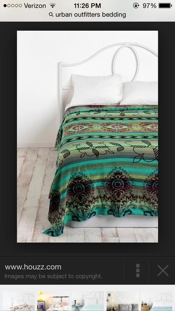 bag bedding bedding tumblr bedroom bedding home decor boho