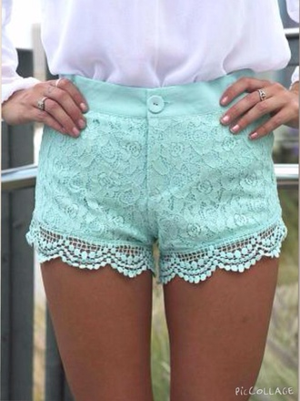 shorts perfecto perfect turquoise cute bag blouse jeans jewels dress socks coat cardigan jacket top tank top t-shirt