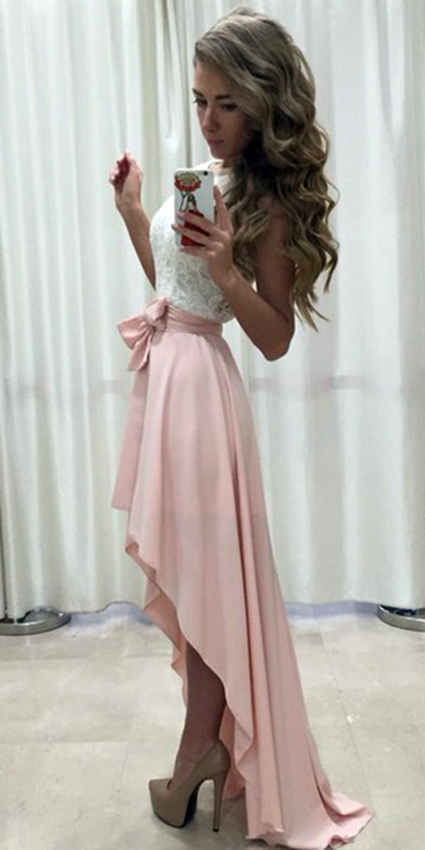 sc 1 st  Wheretoget & Ladyu0027s Premium Light A-Line Dress azcodes.com