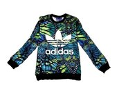 top,adidastop,adidas blouse,adidas sweater,adidas hoodie,adidas top,adidas sweatshirt green,adidas pullover,adidas pullover black,black,green,butterfly,butterfly with black,monarch butterflies,long sleeves,long sleeve pullover,long sleeve sweater,adidas originals,adidas tops,jeans top,sportswear,sports shirt,activewear,active apparel,fashion is playground,fashion,fashionista,prepy fashionist,casual,casual top,casual sweater,adidas suit,printed sweater,3d print,adidas logo,adidas logo top,jogging top,fitness,women,letters,letter t-shirt,letter printed t-shirt,letter print,white letters,brand,lovely,cute,adidas,blouse,36683,28719,sweater,t-shirt,black with butterflies,adidas jogging suit