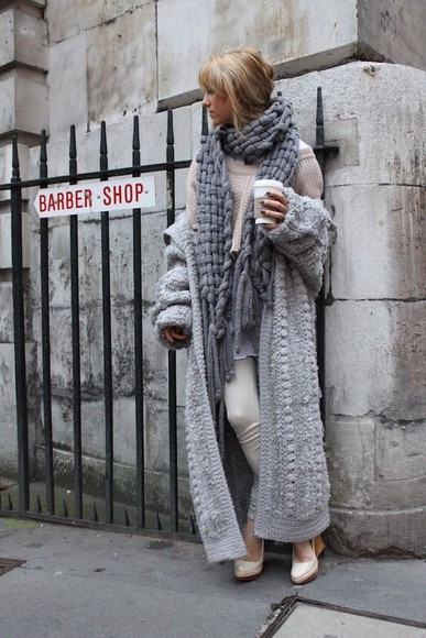 cardigan winter sweater fashion winter fashion clothes