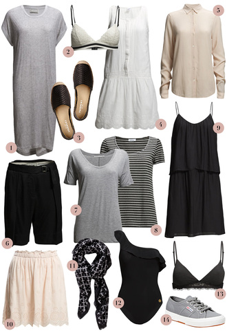 passions for fashion blogger dress underwear shoes shirt shorts t-shirt skirt scarf swimwear