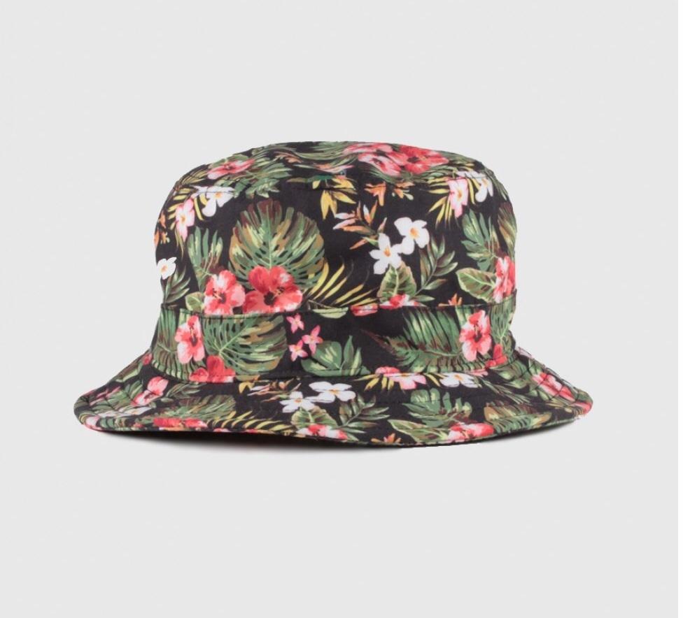 hat 1f0276c219cd