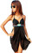 Dress Bathing Suits For Women