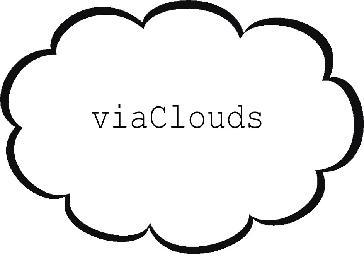 viaClouds