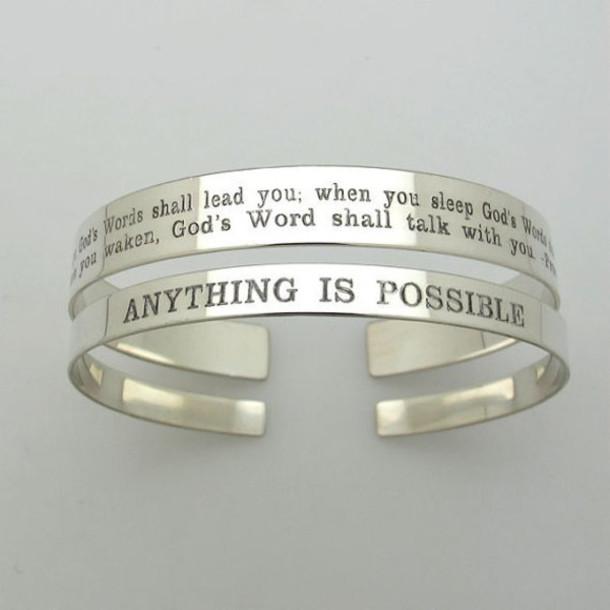 jewels nadin art design engraved jewelry personalized jewelry