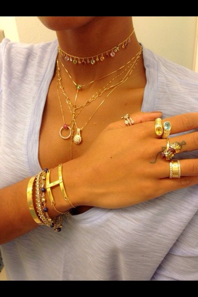Jewels: cartier ring, bracelet gold cartier love simple ...