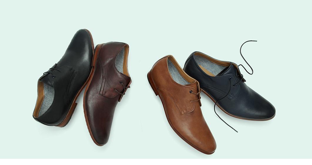ALDO | Shoes,  Boots, Sandals, Handbags & Accessories