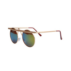Gaga sunglasses ii (4 colors)